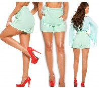 ooKouCla_High_Waist_Shorts_with_pockets__Color_MINT_Size_L_0000H9242_MINT_28.jpg