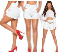 ooKouCla_High_Waist_Shorts_with_pockets__Color_WEISS_Size_L_0000H9242_WEISS_54.jpg