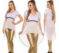 ooKouCla_High_low_Shirt_with_chain__chiffon__Color_WHITE_Size_L_0000K9408_WEISS_36.jpg