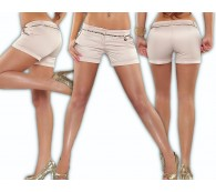 ooKouCla_Hotpants_with_leo-seam__Color_BEIGE_Size_38_0000ISF-LMR036_BEIGE_0_1.jpg