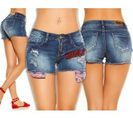 ooKouCla_Jeans_Shorts_with_patches__Color_JEANSBLUE_Size_36_0000K600-401_JEANSBLAU_17.jpg