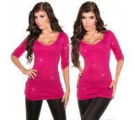 ooKouCla_Lurexsweater_with_glitter-effects__Color_FUCHSIA_Size_Onesize_0000ISF8019_PINK_41.jpg