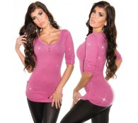 ooKouCla_Lurexsweater_with_glitter-effects__Color_PINK_Size_Onesize_0000ISF8019_ROSA_49.jpg