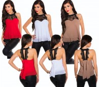 ooKouCla_Necktop_double-layered_with_lace__Color_CAPPUCCINO_Size_L_0000T18314_GEN.jpg