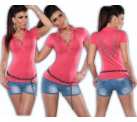 ooKouCla_Polo-Shirt_with_Angelwings__Color_CORAL_Size_Onesize_0000T7660_CORAL_6_1.jpg