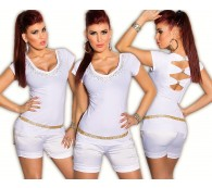 ooKouCla_Shirt_with_Loops_and_rhinestones__Color_WHITE_Size_Onesize_0000ISF002_WEISS_80_1.jpg