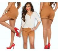 ooKouCla_Shorts__Color_KARAMELL_Size_L_0000KH9243_KARAMELL_11.jpg