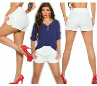 ooKouCla_Shorts__Color_WEISS_Size_L_0000KH9243_WEISS_51.jpg