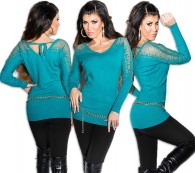 ooKouCla_V-Cut_sweater_with_rhinestone__Color_SAPHIR_Size_Onesize_0000ISF8102_SAFIR_83_1.jpg