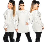 ooKouCla_bat-sweater_with_rhinestone-flames__Color_WHITE_Size_Onesize_0000IN-117_WEISS_42_1.jpg