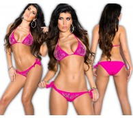 ooKouCla_bikini_with_studs_and_sequins__Color_FUCHSIA_Size_M_0000W34_PINK_94.jpg