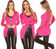 ooKouCla_cardigan_with_Lace__Color_FUCHSIA_Size_Einheitsgroesse_0000ISF8060S_PINK_101.jpg