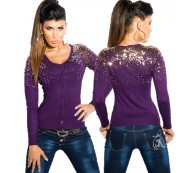 ooKouCla_cardigan_with_sequins__Color_PURPLE_Size_Onesize_0000IN-108_LILA_63_1.jpg