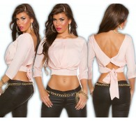 ooKouCla_crop_blouse_backless__Color_APRICOT_Size_M_0000T9241_APRICOT_1.jpg
