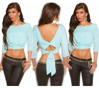 ooKouCla_crop_blouse_backless__Color_MINT_Size_M_0000T9241_MINT_37.jpg
