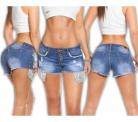ooKouCla_jeans_shorts_with_rhinestone_sequins__Color_JEANSBLUE_Size_38_0000K600-230A_JEANSBLAU_1.jpg