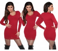 ooKouCla_knitdress_with_glitterstones__Color_RED_Size_Onesize_0000ISF8035_ROT_43.jpg