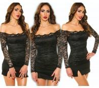 ooKouCla_lace_shirt_shoulderfree__Color_BLACK_Size_L_0000T18855_SCHWARZ_64.jpg
