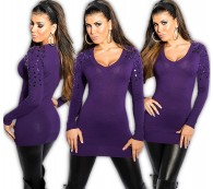 ooKouCla_longsweater_with_sequin__Color_PURPLE_Size_Onesize_0000ISF8045_LILA_38.jpg