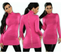ooKouCla_longsweater_with_zip_on_back__Color_FUCHSIA_Size_Onesize_0000IN-031_PINK_30_1.jpg