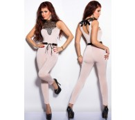 ooKouCla_overall_with_belt__Color_PINK_Size_Onesize_0000OV1398_ROSA_36_1.jpg