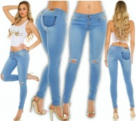 ooKouCla_skinny_jeans_with_rivets_and_cracks__Color_JEANSBLUE_Size_36_0000K600-272_JEANSBLAU_15.jpg
