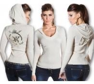 ooKouCla_sweater_with_hoodie_foxy_look__Color_BEIGE_Size_Onesize_0000IN-080_BEIGE_0.jpg
