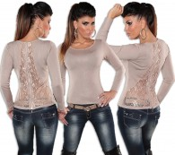 ooKouCla_sweater_with_rhinestones_lace_and_zip__Color_BEIGE_Size_Onesize_0000IN-044_BEIGE_0_2.jpg
