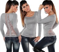 ooKouCla_sweater_with_rhinestones_lace_and_zip__Color_GREY_Size_Onesize_0000IN-044_GRAU_23_2.jpg