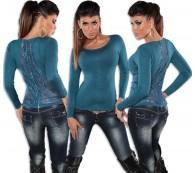 ooKouCla_sweater_with_rhinestones_lace_and_zip__Color_PETROL_Size_Onesize_0000IN-044_PETROL_45_2.jpg
