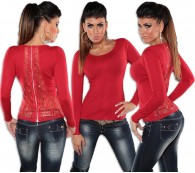 ooKouCla_sweater_with_rhinestones_lace_and_zip__Color_RED_Size_Onesize_0000IN-044_ROT_70_2.jpg
