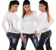 ooKouCla_sweater_with_rhinestones_lace_and_zip__Color_WHITE_Size_Onesize_0000IN-044_WEISS_87_2.jpg
