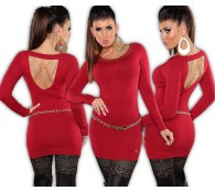 ooKouCla_sweater_with_studs_and_chains__Color_RED_Size_Onesize_0000ISF8005_ROT_48_2.jpg