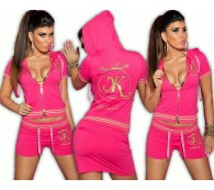 ooKouCla_track_jacket_with_hood__Color_FUCHSIA_Size_L_0000B2038_PINK_31.jpg