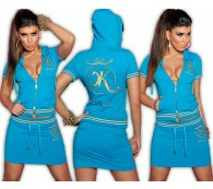 ooKouCla_track_jacket_with_hood__Color_TURQUOISE_Size_L_0000B2038_TUERKIS_47.jpg