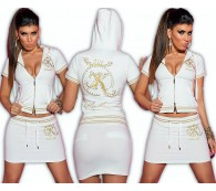 ooKouCla_track_jacket_with_hood__Color_WHITE_Size_L_0000B2038_WEISS_55.jpg