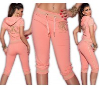 ooKouCla_track_pants_with_rhinestones__Color_APRICOT_Size_L_0000HK2032_APRICOT_1_1.jpg