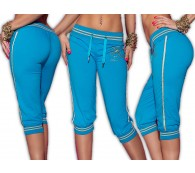 ooKouCla_track_pants_with_rhinestones__Color_TURQUOISE_Size_L_0000HK2032_TUERKIS_54_1.jpg