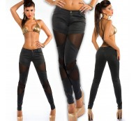 ooKouCla_treggings_with_netapplication__Color_ANTHRACITE_Size_XL_0000IN50595_ANTHRAZIT_1.jpg