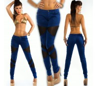 ooKouCla_treggings_with_netapplication__Color_BLUE_Size_L_0000IN50595_BLAU_13.jpg