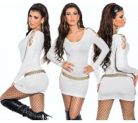ooKoucla_Longpullover_with_rhienstones__Color_WHITE_Size_Onesize_0000ISF8277_WEISS_41.jpg