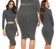 ooKoucla_fineknit_Pencil-skirt_with_2Wayzip__Color_ANTHRACITE_Size_Einheitsgroesse_0000PB93423_ANTHRAZIT_1.jpg