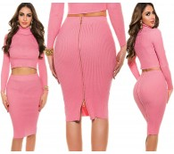 ooKoucla_fineknit_Pencil-skirt_with_2Wayzip__Color_CORAL_Size_Einheitsgroesse_0000PB93423_CORAL_40.jpg