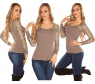 ooKoucla_pullover_with_lace__Color_CAPPUCCINO_Size_Einheitsgroesse_0000IN-8459_CAPPUCCINO_86.jpg