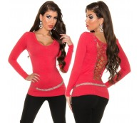 ooKoucla_pullover_with_rhinestones__Color_CORAL_Size_Einheitsgroesse_0000IN-1433_CORAL_0.jpg
