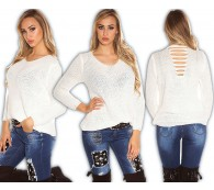 ooKoucla_rough_knit_sweater_with_round_neck__Color_WHITE_Size_Einheitsgroesse_0000PU07_WEISS_43.jpg