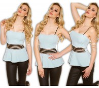 ooKoucla_top_with_peplum__Color_AQUA_Size_M_0000T9406_AQUA_1.jpg