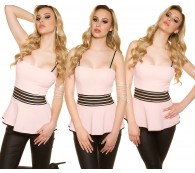 ooKoucla_top_with_peplum__Color_PINK_Size_M_0000T9406_ROSA_20.jpg