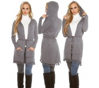 oohoodie_cardigan_with_fringes__Color_GREY_Size_Einheitsgroesse_0000PU1615_GRAU_38gen.jpg