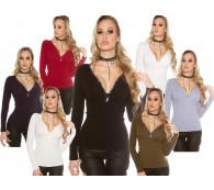 oolong_sleeve_shirt_with_rhinestone_zipper__Color_BLACK_Size_LXL_0000J118_GEN.jpg
